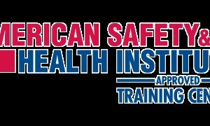 ASHI CPR AED